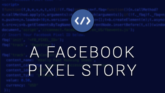 hdg-blog-headers-a-fb-pixel-story-v1